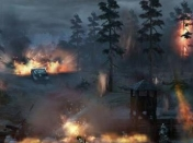 Company of Heroes 2 gratis para steam