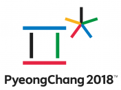 South Korea Olympic Games