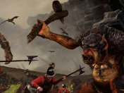 Total War: Warhammer para PC