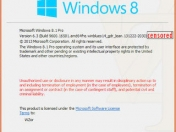 Windows 8.1 Update 1 Cambios entre Metro y escritorio