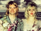 Kurt Cobain: Publicación de Courtney Love indignó a sus fans