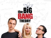 Cosas que debes saber de The Big Bang Theory antes de su fin