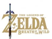 The Legend of Zelda: Breath of the Wild tendrá dos DLC