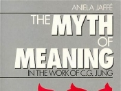The Myth of Meaning in the Work of C. G. Jung - Review