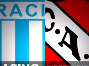 Independiente o Racing?