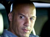 The fate of the furious (opinión y curiosidades)