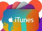 Apple elimina característica importante de iTunes en Windows