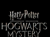 Juego Harry Potter: Hogwarts Mystery gratis