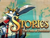 [Metodo Steam] Stories The Path of Destinie