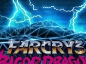 Ubisoft regalará Far Cry 3 Blood Dragon en Uplay