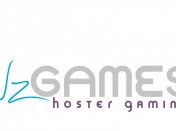 VzGames, Inc. - Hoster Gaming