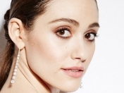 Emmy Rossum [Photoshoots HD]