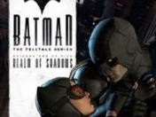Batman: The Telltale Series GRATIS - LEGAL( Pc)