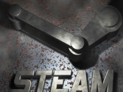 ¿Steam no arranca en Ubuntu 16.04 y LinuxMint 18?