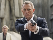 hackean el guion de james bond