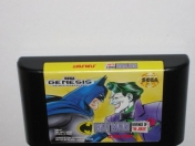 Juegos horribles: revenge of the joker (genesis)