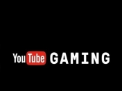 YouTube Gaming o Twitch