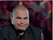 Chilavert a Alex Caniggia: