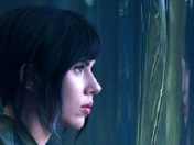 Ghost in the Shell: Trailer oficial extendido