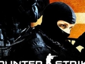 Counter Strike Global Offensive.