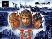 Age of Empires 2 , Yo te banco