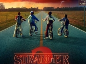 Ya esta disponible stranger things 2
