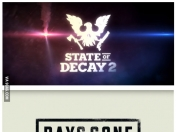 Se enfrentan State of Decay 2 (PC) vs Days Gone (PS4)