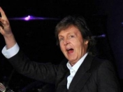 Paul McCartney actuará en Piratas del Caribe 5