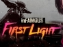InFamous First Light - Parte 1 (GamePlay)