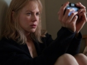 Nicole Kidman y Colin Firth en 'Before I Go to Sleep'