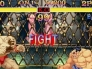Analisis: Ultra Street Fighter II: The Final Challengers.