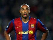 Thierry Henry: Muller es Mejor que Messi