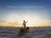 Discos malos: pink  floyd the endless river