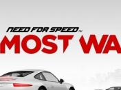 Game Play Need For Speed Most Wanted Android By Antares