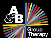 Group Therapy 132 with Above & Beyond