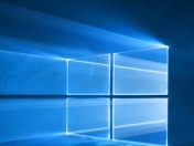 Cómo restaurar Windows 10 en caso de problemas