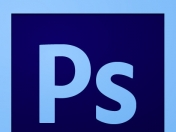 19 tutoriales de Photoshop en español