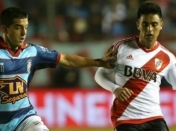 Copa Argentina River Plate 1 - Arsenal de Sarandi 0 [Final]