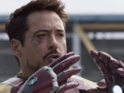 Robert Downey Jr. habla de cameo en Spider-Man: Homecoming
