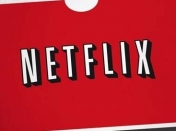 Netflix empieza a probar el streaming de videos 4K