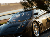 Project CARS se retrasa una vez más