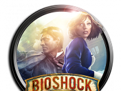 Bioshock Infinite: Te explico el final