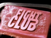 David Fincher se juntará con el autor de Fight Club en la...