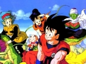 Dragon Ball Z: 10 rellenos que son insoportables