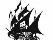Ordenan bloquear de The Pirate Bay en la Argentina