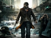 Sonamos: requerimientos minimos de Watch Dogs
