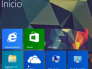 Windows 8.1 lite (mi experiencia)