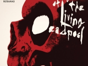 Night of the Living Deadpool 4 [Español]