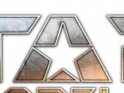 [Juego] Star Conflict [Free To Play] [Online]