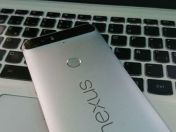¿Sigue mereciendo la pena el Nexus 6P en 2017?